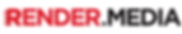 Render-Logo-Transparent-01.png