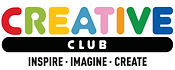 creativeclub.png