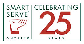 Smart Serve Ontario 25th Logo.jpg