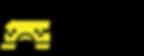Dispatch-Talent-Full-Logo.png