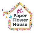 Paper Flower House.jpg
