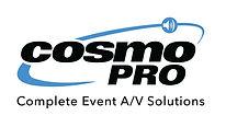 Cosmo Pro_Desktop 1080.jpg
