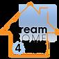 Logotipo2-PNG.png