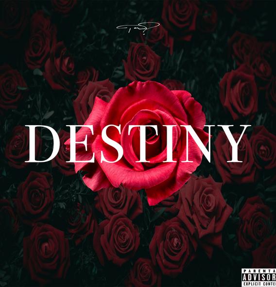 tone album cover.png