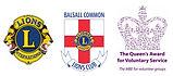 bclc website logo.jpg