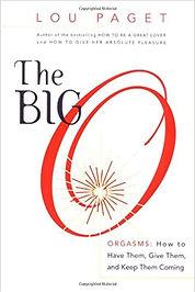 10 The Big O.jpg