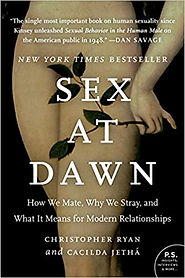 20 Sex at Dawn.jpg