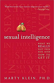 09 Sexual Intelligence.jpg