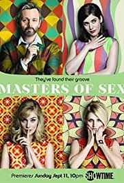 masters-of-sex.jpg