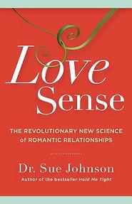 27 Love Sense.jpg