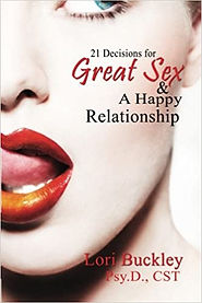 15 21 Decisions for Great Sex.jpg
