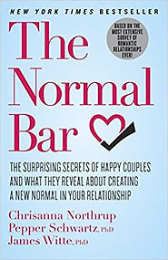 28 The Normal Bar.jpg