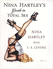 03 Nina Hartley Total Sex.jpg