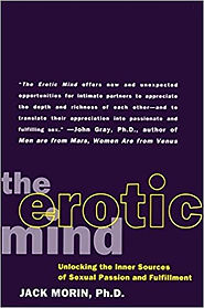 16 The Erotic Mind.jpg