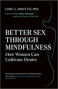07 Better Sex Through Mindfulness.jpg