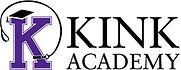 kink-academy-logo_edited.jpg