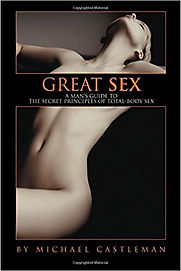 02 Great Sex.jpg