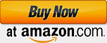 amazon_order_now_button gold.png