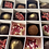 Thumbnail: Assorted Chocolates and Truffles