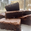 Thumbnail: Classic Brownies