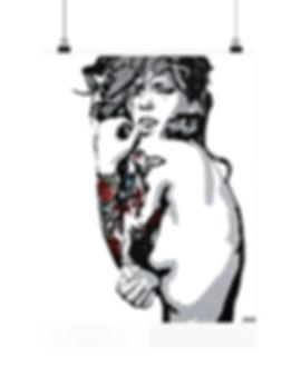 Embroidered Poster_Mockup copy.jpg