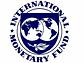 IMF.webp