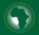 African_Union_Flag.png