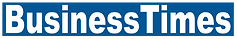 cropped-Business-times-LOGO-1.png