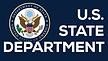 US State Department.webp