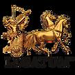 Legatum_Logo.png