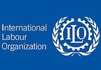 ILO.jpeg