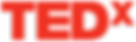 ted-x-logo.png