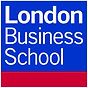 London-Business-School.jpg
