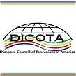 DICOTA.png