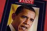 First Magazine.jpg