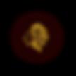 P&E Logo_Dark.png
