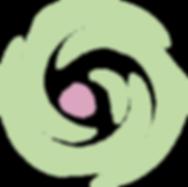 Fredskilde hypnoterapi logo
