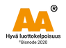 AA-2020_logo.png