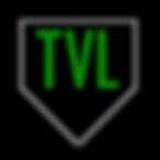 TVL.png