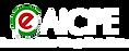 logo-aicpe.png