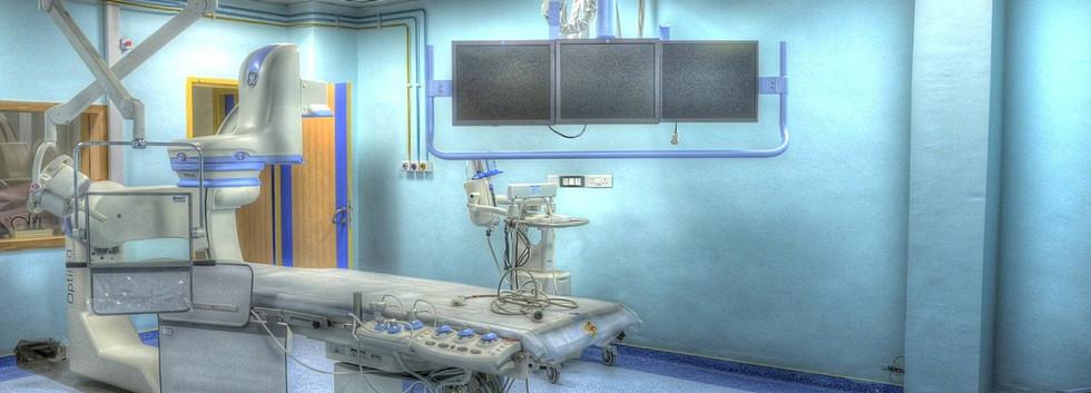 operation-theatre-555088_1280.jpg