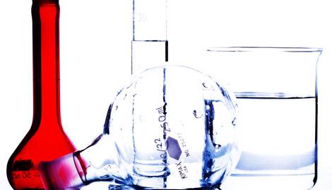 stockvault-chemistry-glassware134843.jpg