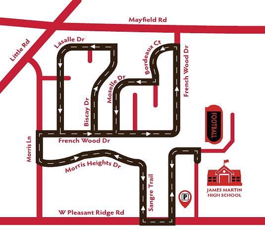 racecourse.png