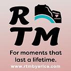 RTM21.jpg