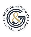 G&G Logo JPG.jpg