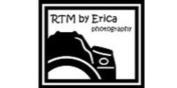 rtm_by_erica_edited.jpg