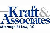 Kraft&Assoc.jpg