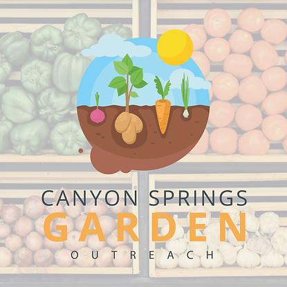 community garden-03.png