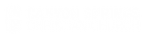 CSC Logo-03.png