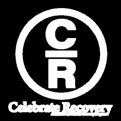 CR logo-02.png